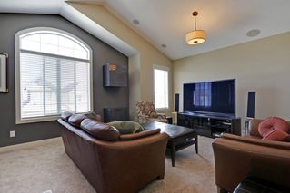 Photo 15: 11 Cranarch Landing SE in Calgary: House for sale : MLS®# C4007991