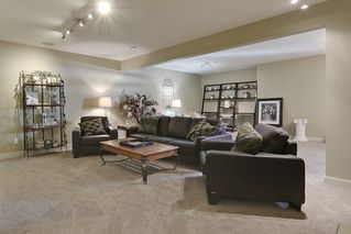 Photo 19: 11 Cranarch Landing SE in Calgary: House for sale : MLS®# C4007991