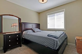 Photo 17: 11 Cranarch Landing SE in Calgary: House for sale : MLS®# C4007991