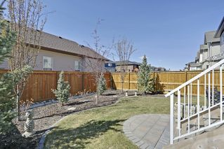 Photo 23: 11 Cranarch Landing SE in Calgary: House for sale : MLS®# C4007991