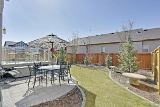 Photo 22: 11 Cranarch Landing SE in Calgary: House for sale : MLS®# C4007991