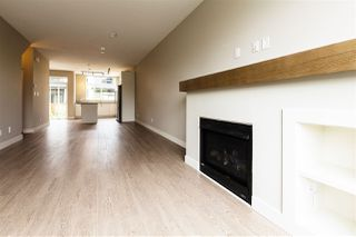 "Photo 7: 1222 SHANNON Lane in Squamish: Downtown SQ Townhouse for sale in ""The Falls at Eaglewind"" : MLS®# R2107690"