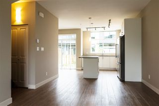 "Photo 8: 1222 SHANNON Lane in Squamish: Downtown SQ Townhouse for sale in ""The Falls at Eaglewind"" : MLS®# R2107690"
