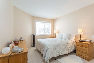 "Photo 11: 24 11464 FISHER Street in Maple Ridge: East Central Townhouse for sale in ""Southwood Heights"" : MLS®# R2108498"