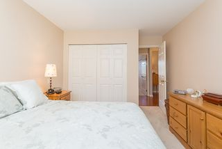 "Photo 10: 24 11464 FISHER Street in Maple Ridge: East Central Townhouse for sale in ""Southwood Heights"" : MLS®# R2108498"