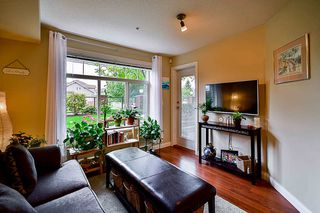 """Photo 9: 117 5516 198 Street in Langley: Langley City Condo for sale in """"Madison Villas"""" : MLS®# R2115053"""
