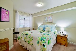 """Photo 11: 117 5516 198 Street in Langley: Langley City Condo for sale in """"Madison Villas"""" : MLS®# R2115053"""
