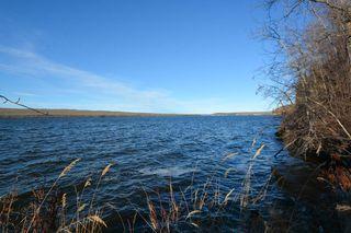 Photo 2: ST LT 3 SUNNYSIDE Cove: Charlie Lake Land for sale (Fort St. John (Zone 60))  : MLS®# R2123287