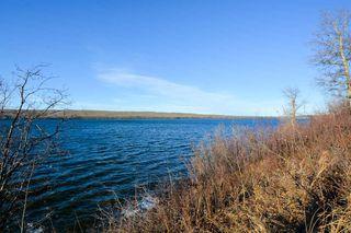 Photo 1: ST LT 3 SUNNYSIDE Cove: Charlie Lake Land for sale (Fort St. John (Zone 60))  : MLS®# R2123287