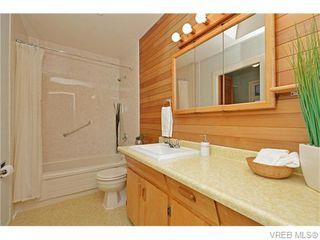 Photo 14: 1550 Pearl St in VICTORIA: Vi Hillside House for sale (Victoria)  : MLS®# 746344
