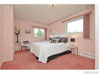 Photo 10: 1550 Pearl St in VICTORIA: Vi Hillside House for sale (Victoria)  : MLS®# 746344