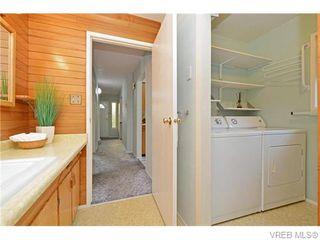 Photo 15: 1550 Pearl St in VICTORIA: Vi Hillside House for sale (Victoria)  : MLS®# 746344