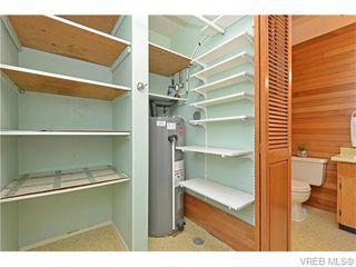 Photo 16: 1550 Pearl St in VICTORIA: Vi Hillside House for sale (Victoria)  : MLS®# 746344