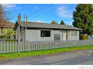 Photo 20: 1550 Pearl St in VICTORIA: Vi Hillside House for sale (Victoria)  : MLS®# 746344