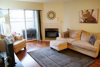 "Photo 4: 16 5664 208 Street in Langley: Langley City Townhouse for sale in ""The Meadows"" : MLS®# R2125895"