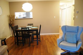 "Photo 7: 16 5664 208 Street in Langley: Langley City Townhouse for sale in ""The Meadows"" : MLS®# R2125895"