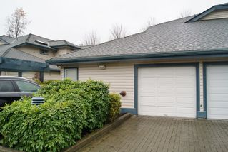 "Photo 13: 16 5664 208 Street in Langley: Langley City Townhouse for sale in ""The Meadows"" : MLS®# R2125895"