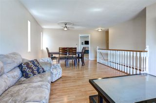 """Photo 4: 8253 FUJINO Street in Mission: Mission BC House for sale in """"CHERRY HILL"""" : MLS®# R2127412"""