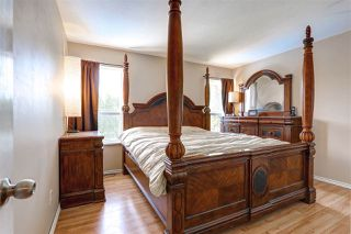 """Photo 8: 8253 FUJINO Street in Mission: Mission BC House for sale in """"CHERRY HILL"""" : MLS®# R2127412"""