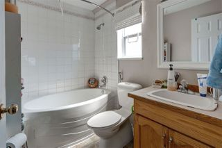 """Photo 16: 8253 FUJINO Street in Mission: Mission BC House for sale in """"CHERRY HILL"""" : MLS®# R2127412"""