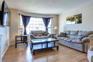 """Photo 3: 8253 FUJINO Street in Mission: Mission BC House for sale in """"CHERRY HILL"""" : MLS®# R2127412"""