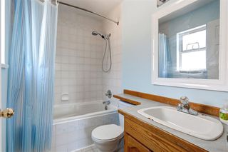 """Photo 9: 8253 FUJINO Street in Mission: Mission BC House for sale in """"CHERRY HILL"""" : MLS®# R2127412"""