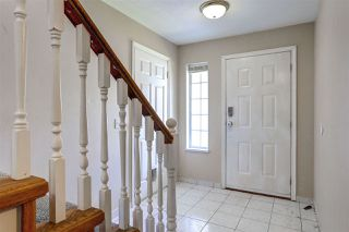 """Photo 13: 8253 FUJINO Street in Mission: Mission BC House for sale in """"CHERRY HILL"""" : MLS®# R2127412"""