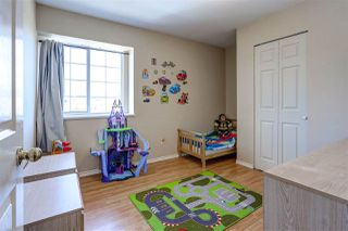 """Photo 11: 8253 FUJINO Street in Mission: Mission BC House for sale in """"CHERRY HILL"""" : MLS®# R2127412"""