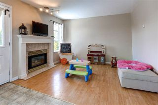 """Photo 6: 8253 FUJINO Street in Mission: Mission BC House for sale in """"CHERRY HILL"""" : MLS®# R2127412"""