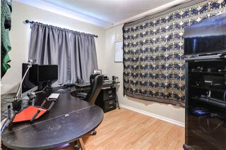 """Photo 14: 8253 FUJINO Street in Mission: Mission BC House for sale in """"CHERRY HILL"""" : MLS®# R2127412"""