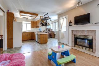 """Photo 7: 8253 FUJINO Street in Mission: Mission BC House for sale in """"CHERRY HILL"""" : MLS®# R2127412"""