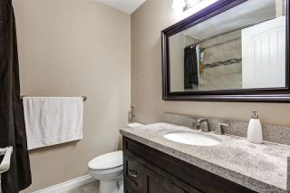 """Photo 12: 8253 FUJINO Street in Mission: Mission BC House for sale in """"CHERRY HILL"""" : MLS®# R2127412"""