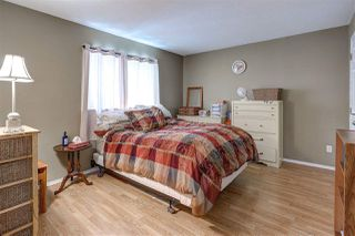 """Photo 15: 8253 FUJINO Street in Mission: Mission BC House for sale in """"CHERRY HILL"""" : MLS®# R2127412"""