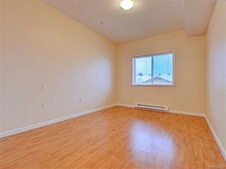 Photo 10: 206 360 Goldstream Ave in VICTORIA: Co Colwood Corners Condo for sale (Colwood)  : MLS®# 747908