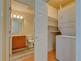 Photo 17: 206 360 Goldstream Ave in VICTORIA: Co Colwood Corners Condo for sale (Colwood)  : MLS®# 747908