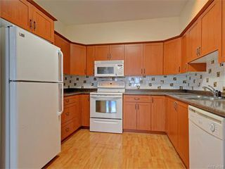 Photo 7: 206 360 Goldstream Ave in VICTORIA: Co Colwood Corners Condo for sale (Colwood)  : MLS®# 747908