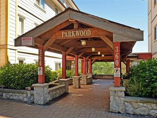 Photo 19: 206 360 Goldstream Ave in VICTORIA: Co Colwood Corners Condo for sale (Colwood)  : MLS®# 747908