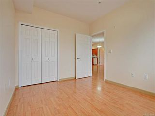 Photo 14: 206 360 Goldstream Ave in VICTORIA: Co Colwood Corners Condo for sale (Colwood)  : MLS®# 747908