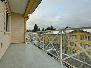 Photo 18: 206 360 Goldstream Ave in VICTORIA: Co Colwood Corners Condo for sale (Colwood)  : MLS®# 747908