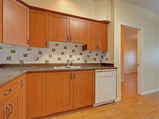 Photo 8: 206 360 Goldstream Ave in VICTORIA: Co Colwood Corners Condo for sale (Colwood)  : MLS®# 747908