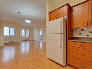 Photo 9: 206 360 Goldstream Ave in VICTORIA: Co Colwood Corners Condo for sale (Colwood)  : MLS®# 747908