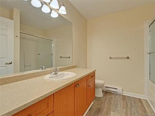 Photo 12: 206 360 Goldstream Ave in VICTORIA: Co Colwood Corners Condo for sale (Colwood)  : MLS®# 747908