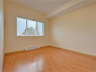 Photo 13: 206 360 Goldstream Ave in VICTORIA: Co Colwood Corners Condo for sale (Colwood)  : MLS®# 747908