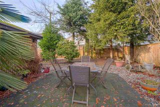 Photo 18: 7753 16TH Avenue in Burnaby: East Burnaby House for sale (Burnaby East)  : MLS®# R2133676