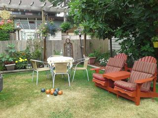 Photo 17: 9342 NO 2 Road in Richmond: Woodwards House 1/2 Duplex for sale : MLS®# R2135193