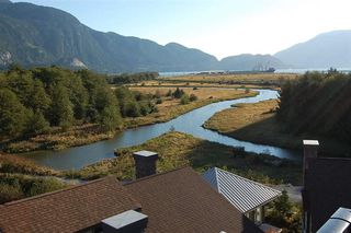 "Photo 13: 29 1204 MAIN Street in Squamish: Downtown SQ Townhouse for sale in ""Aqua"" : MLS®# R2138480"