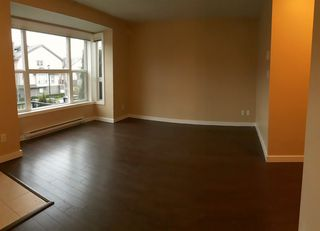 "Photo 1: 29 1204 MAIN Street in Squamish: Downtown SQ Townhouse for sale in ""Aqua"" : MLS®# R2138480"