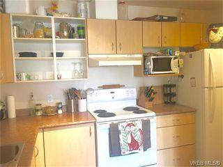 Photo 5: 303 1015 Johnson St in VICTORIA: Vi Downtown Condo for sale (Victoria)  : MLS®# 751190