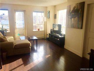 Photo 2: 303 1015 Johnson St in VICTORIA: Vi Downtown Condo for sale (Victoria)  : MLS®# 751190