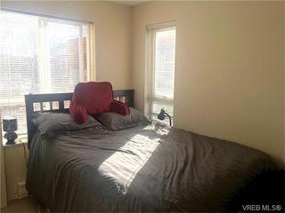 Photo 10: 303 1015 Johnson St in VICTORIA: Vi Downtown Condo for sale (Victoria)  : MLS®# 751190